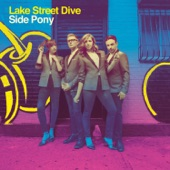 Lake Street Dive - Call Off Your Dogs