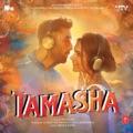 India Top 10 Bollywood Songs - Agar Tum Saath Ho - Alka Yagnik & Arijit Singh