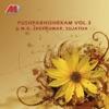 Pushpabhishekam Vol 3
