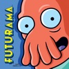 Futurama, Season 9 - Synopsis and Reviews