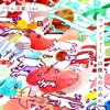 Fanfare wa Bokuranotameni - Single ジャケット写真