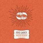 Edie Carey - We Got This