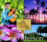 Jeff Peterson - Waimanalo Blues