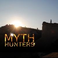 Télécharger Myth Hunters, Series 3 Episode 13
