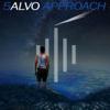 5ALVO - Approach artwork