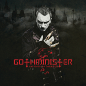 Download Gothminister - Darkside