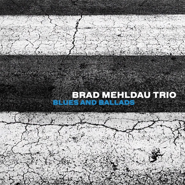 Brad Mehldau - I Concentrate On You