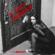 I Like Musicals - Laura Benanti