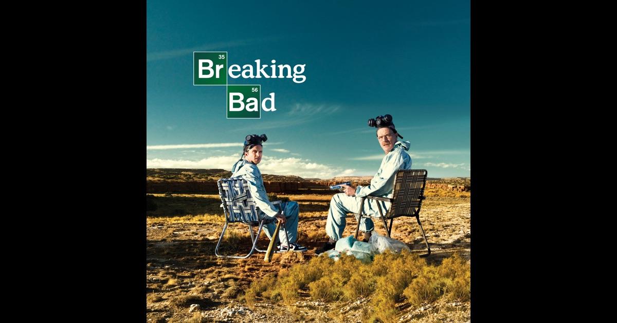 breaking bad season 2 itunes wwwimgkidcom the image