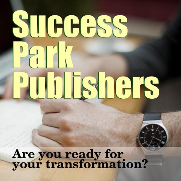 Success Park Publishers