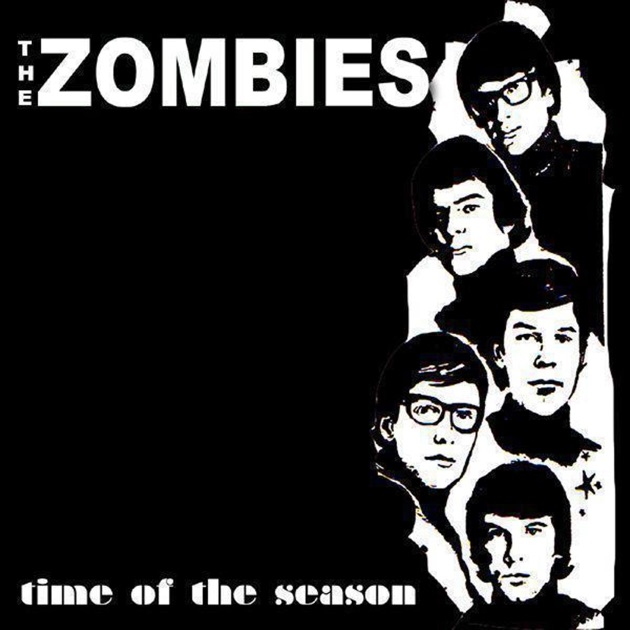 Dnload Georgeous The Beatles: Single By The Zombies