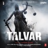 Talvar Original Motion Picture Soundtrack EP