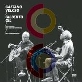 Caetano Veloso - Eu Vim da Bahia