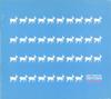 SMTOWN - 유년의 크리스마스 Christmas Of Childhood (송광식 Piano Solo) artwork