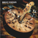Smash the Clock - Bruce Foxton