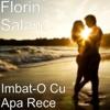 Imbat-O Cu Apa Rece - Single, Florin Salam & Mr. Juve
