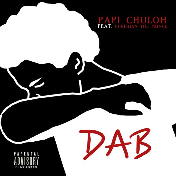 dab song 2015
