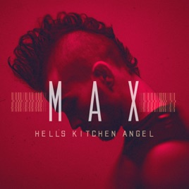 Hell S Kitchen Angel By Max
