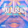 You Already feat Troy Ave Single