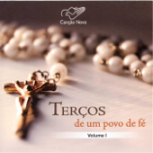 Terço do Espírito Santo (feat. Monsenhor Jonas Abib)