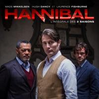 Télécharger Hannibal, L'intégrale des saisons 1 à 3 (VOST) Episode 3