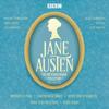 Jane Austen - The Jane Austen BBC Radio Drama Collection: Six BBC Radio Full-Cast Dramatisations  artwork