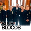 Blue Bloods, Season 2 wiki, synopsis