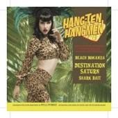 The Hang-Ten Hangmen - Shark Bait