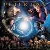 Peter Pan (Original Motion Picture Soundtrack) - James Newton Howard