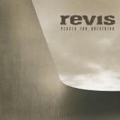 Revis - Family (Album Version)