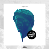 Down (Mijo Remix)
