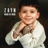 ZAYN - Mind of Mine Album