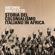 Antonio Bincoletto - Storia del colonialismo italiano in Africa