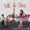 Nathalie Bureau - My Dear Ireland