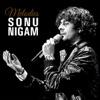 Sonu Nigam Melodies Kannada Hits 2016