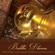 Mindfulness Meditation Relaxation - Zen Hymns Meditation Buddha