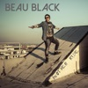 Beau Black - Another Ride  Single Album