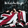 The Kids Are Alright (Remastered) ジャケット写真