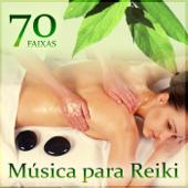 Música para Reiki - 70 Faixas Música para Relaxar, Música para Dormir, Relaxamento, Meditação e Yoga, Música New Age, Bem Estar, Serenidade, Música para Depressão e Ansiedade