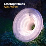 Nils Frahm - Them