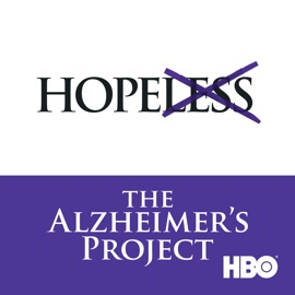 The Alzheimer S Project The Memory Loss Tapes