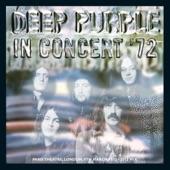 Deep Purple - Lazy (Live)