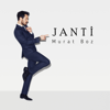 Murat Boz - Janti artwork