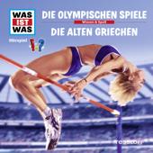 26: Die Olympischen Spiele / Die alten Griechen