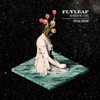 Between the Stars (Special Edition), Flyleaf
