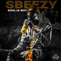S.Beezy Mp3 Download