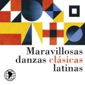 Lorin Maazel - Falla: El Sombrero De Tres Picos / Part 1 - Dance Of The Miller's Wife