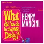 Henry Mancini - In the Arms of Love