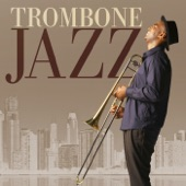 Trombone Shorty - Big 12