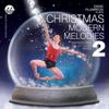 David Plumpton - Christmas Modern Melodies 2: Inspirational Ballet Class Music  artwork